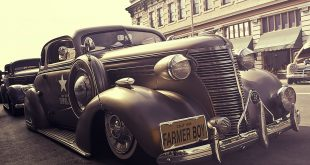 Used Car Dealer Sales Tricks Exposed